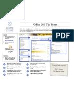 office365_tipsheet