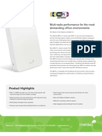 meraki_datasheet_MR14