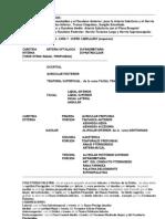 Anatomia Esplacnologia Resumen