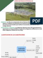 Presentación 4 Subestaciones Generalidades