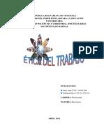 440 Trabajo de Etica,Relac Dialecticay Ciencia y Tecnologia