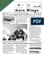 Northern California Aero Club - 04/07