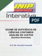 Análise de Custos ESCCAC Alexandre 25-05 SEI (m)