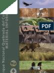 Material Informativo PNQC 2012