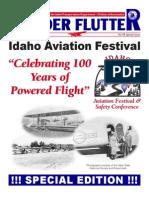 Idaho Aviation - Jan 2003