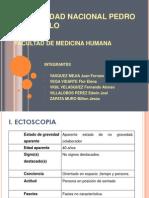 Historia Clinica Final (2)[1] Dr JOE