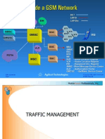 Traffic Management (2)