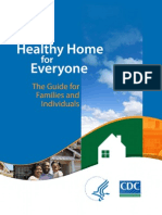 A Healthy Home for Everyone