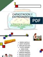 Capacitacion de Entrenamiento.5