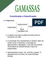 89545726-Arga-Mass-As