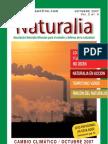 Revista Naturalia 2007-3