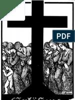 Ludendorff, Mathilde - Erlösung von Jesu Christo; Ludendorffs Verlag, 1931