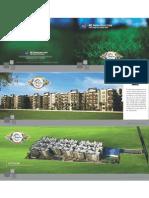 Astyllen Brochure