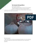 leacuripentrugradina-120210034611-phpapp01