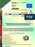 Presentacion P & E P