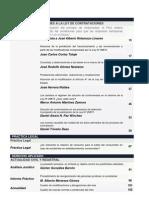 Actualidad Jurídica. -- Nº 223 (jun. 2012)