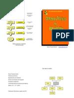 Conceptos y Técnicas de Evaluacion