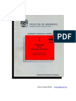 Metodología de la Planeación Normativa