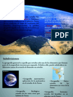 geografiaintroduccion-100216151846-phpapp02