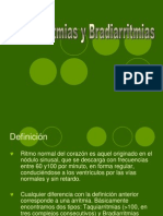 taquiarritmiasbradiarritmias-091024024421-phpapp02