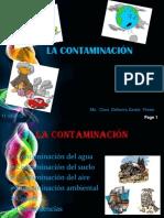 Español_ (1)