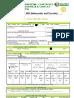 JAKARTA CONF Registration_form