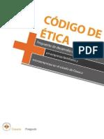 Proyecto Etica empresarial