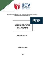 Ok.silabo Vision Cultural Del Mundo-2012-II