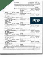 FEC Document