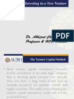 Valuation of VC_2