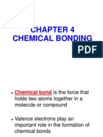 Topic 4_Chemical Bonding