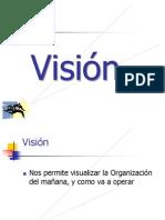 visinconceptos-110317135234-phpapp02