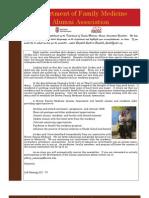 Alumni Newsletterv2 2