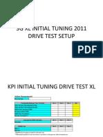 3g Xl Initial Tuning 2011_revc