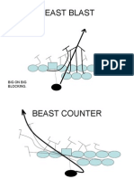 Beast Plays[1]