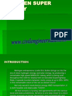 hydrogensuperhighway-111014050402-phpapp02
