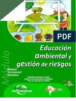 Moduloeducacionambiental.pdf