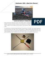 DIYquadricopter En