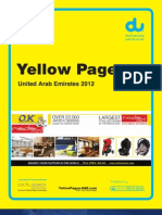 Yellow Pages Indonesia Pdf