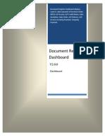 Document Register Dashboard V2.2.0
