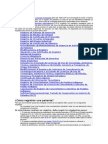 Registro de Patentes y Costos