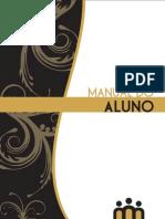 Manual Do Aluno Fmgr