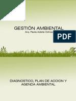 Clase 05 2011 Plan de Accion
