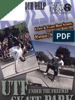Freeway Skatepark Invite[2]