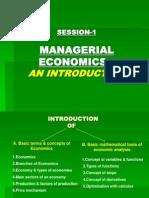1972011_151035_F045_=_MANAGERIAL_ECONOMICS_–1