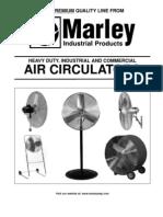 Air Circ