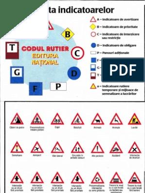 DOWNLOAD INDICATOARE RUTIERE PDF