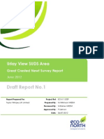 Report-1647467
