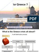 A plan B for Greece