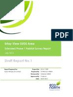 Report-1647466